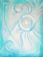 Абстрактний живопис_6