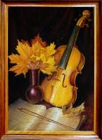 Картины, живопись на заказ в Украине