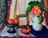 Painting still life_11