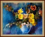 Painting still life_12