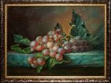 Painting still life_22